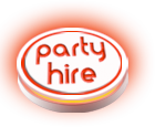Party Hire