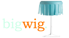 bigwig advertising and marketing
